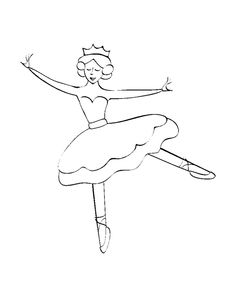 Barbie Coloring Pages Barbie 12 Dancing Princesses