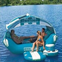 Floating Pool Chairs With Cup Holders Kids Club Chair Texas Hold'em Inflatable Poker Set | Set, The O'jays And Game