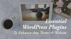 Beginners Guide to BuddyPress and bbPress for WordPress - WPExplorer ...