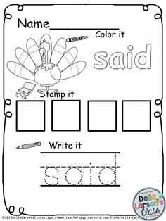 1000+ images about Kindergarten and Pre-K Teaching Ideas
