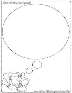 Outline Aquarium Coloring Pages Template 1 Fish Bowl Here