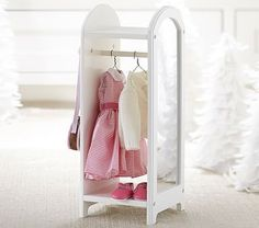 pottery barn kids doll high chair dining seat covers pattern 1000+ images about *toys > dolls & accessories* on pinterest | gotz dolls, wardrobe sets ...