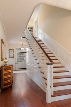 1000 Images About Colonial Revival On Pinterest
