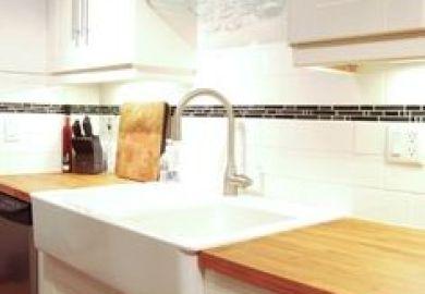 Craigslist Charlotte Kitchen Cabinets