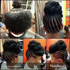 Kinky Twists And Braids Bulky Stylists And Twists