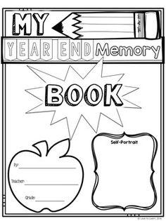 1000+ images about diarios de lectura, cuadernos de