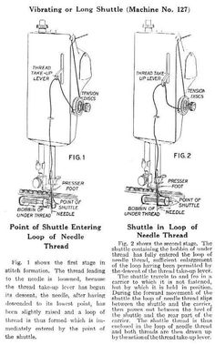 How to clean Singer treadle sewing machine cast iron legs