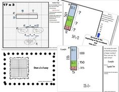 1000+ images about Math Unit 1- Place Value & Rounding on