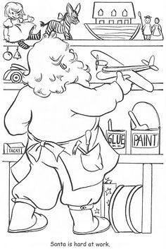 Elsa, Coloring pages and Coloring on Pinterest