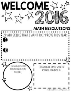1000+ images about Math Classroom procedures on Pinterest