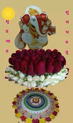 Wishes On Pinterest Good Morning Happy Birthday And