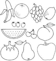 Shape, Google and Apples on Pinterest