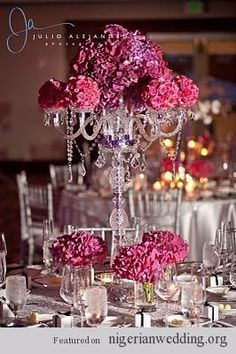 chair cover elegance hanging menards 1000+ ideas about chandelier centerpiece on pinterest | centerpieces, weddings and crystal ...