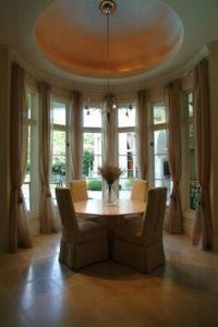 Dome ceilings on Pinterest | Ceilings, Wood Ceilings and ...