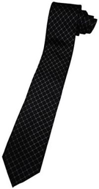 1000+ images about Donald J. Trump Neckties on Pinterest ...