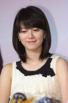 Koo Hye Sun Geum Jan Di In Boys Over Flower My Hallyu Stars