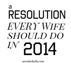 Resolutions, The movie and Movies on Pinterest