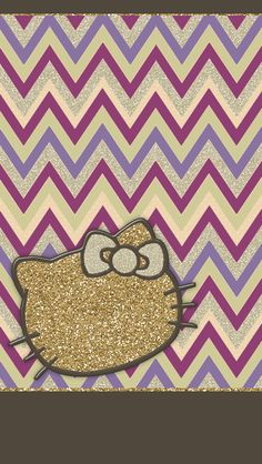 Cute Hello Kitty Wallpaper Cell Phone 1000 Images About I Heart Hello Kitty On Pinterest