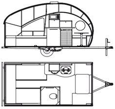 Alto R1713 / R1723 ( toit rétractable/ retractable roof