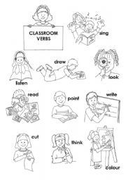 English worksheet: GREETINGS AND FAREWELLS 1/3