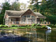 Beaver Home Building Plans Home Plan