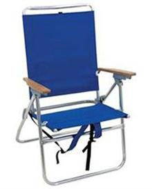 hi boy beach chair bedroom gumtree scotland 1000+ images about gear on pinterest   chairs, drink holder and ball
