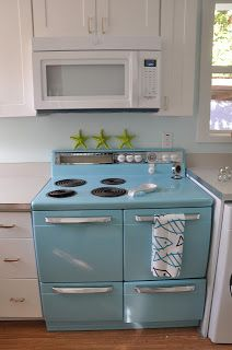 1000 Images About Painted Appliances On Pinterest Painting Countertops Painting Refrigerator