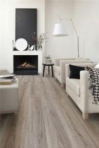 1000+ ideas about Grey Hardwood Floors on Pinterest | Grey ...