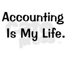 1000+ images about Accounting quotes on Pinterest