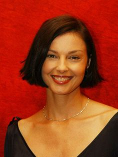1000 Images About Hair Cuts On Pinterest Ashley Judd