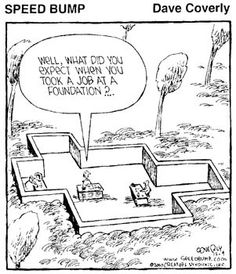 1000+ images about Fundraising Cartoons on Pinterest