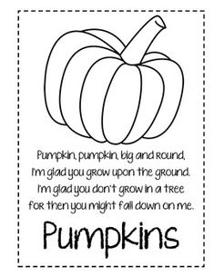 1000+ images about Teaching- Halloween on Pinterest