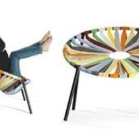 1000+ images about trampoline chairs on Pinterest ...