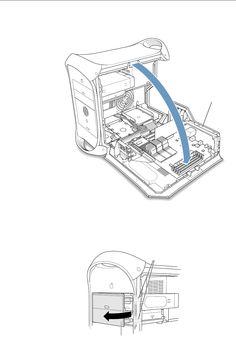 Billy bookcases, Ikea and Ikea ikea on Pinterest
