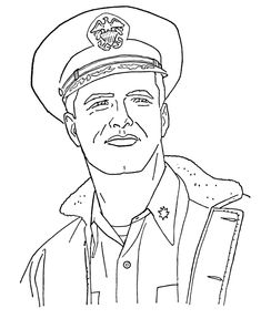 The o'jays, Coloring pages and Presidents day on Pinterest