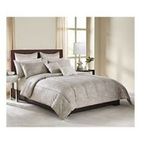 1000+ images about new bedroom linens on Pinterest ...