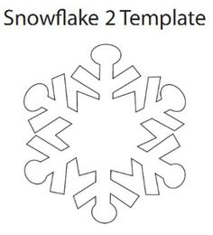 Paper frames, Ornaments and Templates on Pinterest