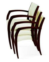 Sophia Bar Stool and Table | Patrician Furniture | Room ...