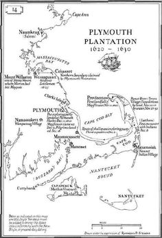 1000+ images about Of Plymouth Plantation on Pinterest