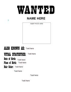 Horse themed award certificate for girls. Free printable