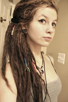 1000 images about hair care on pinterest dreads white girl dreads and long dreads