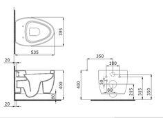 Dwg Adı : Ofis mobilyası tefrişleri İndirme Linki : www