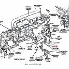 97 Jeep Tj Radio Wiring Diagram Roper Dryer Plug Cherokee Xj Axle Parts | Dana Model 30 Front Diagrams ...
