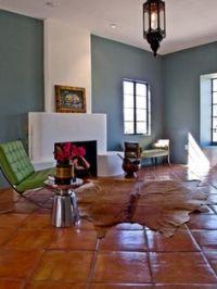 Decor on Pinterest | Tile, Sims House and Tile Design