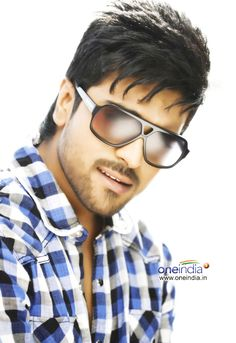 Ram Charan Teja #orange #tollywood #telugu South Indian Cinema