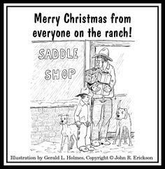Christmas coloring pages, Christmas breaks and 12 days on