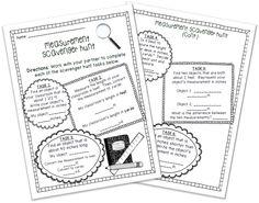 1000+ ideas about Classroom Scavenger Hunt on Pinterest