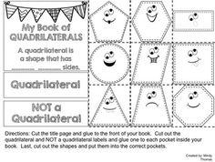 2d, Riddles and Math on Pinterest