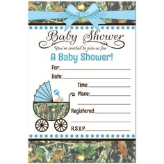 Thank You Cards Elliot S Baby Shower Pinterest