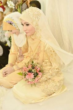 1000 Images About Muslimah BridesInspirations On